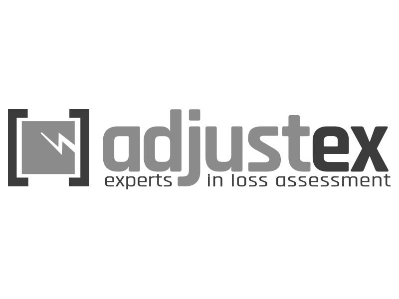Adjustex