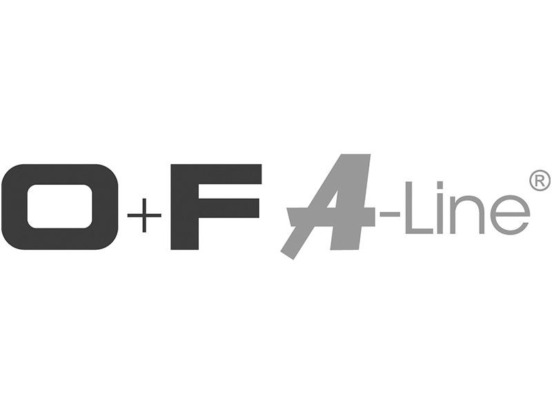 O+F A-Line